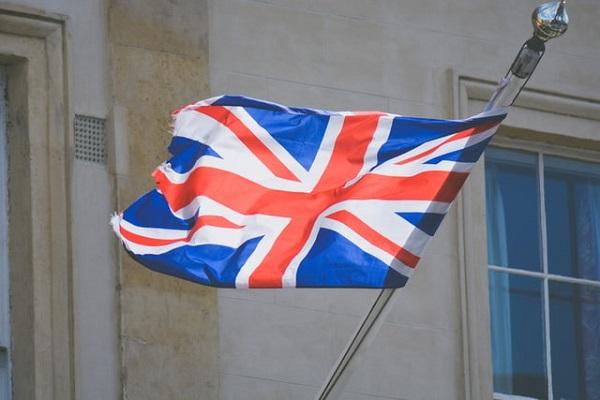 イギリスのことわざ