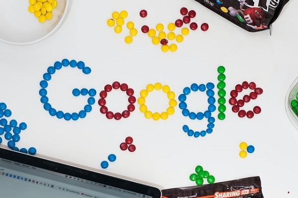 Google最も検索される慣用句