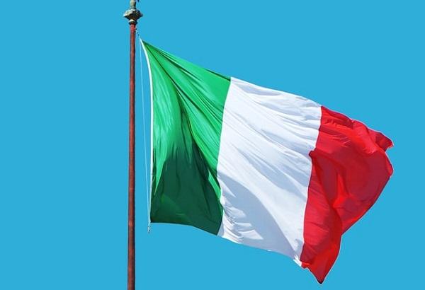イタリアのことわざ