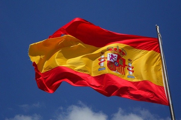 スペインのことわざ