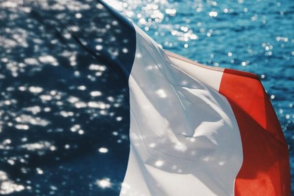 フランスのことわざ