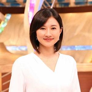 菊川怜さん